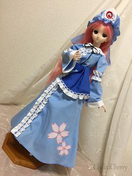 yuyuko01.jpg